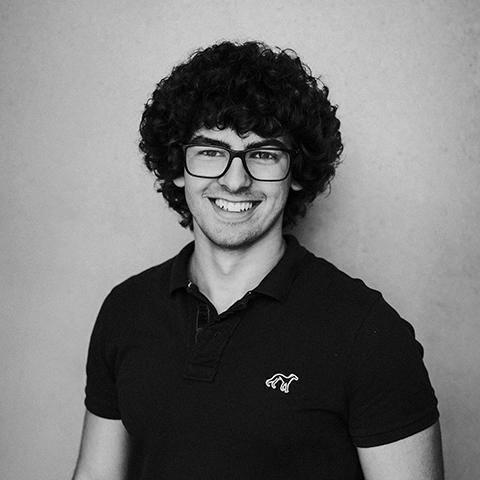 João Lourenço profile picture