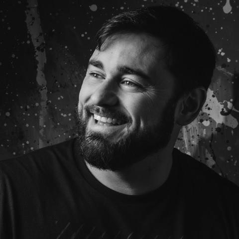 Maxi Oviedo profile picture
