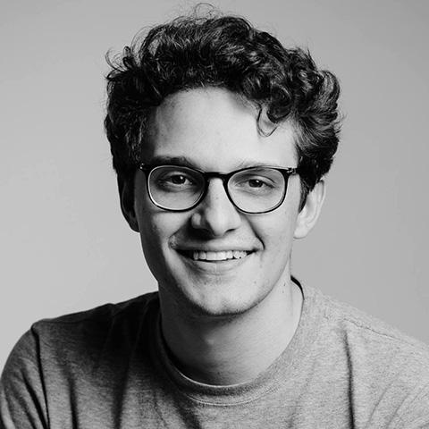 Carlos Ferrari profile picture