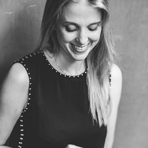 Fernanda Toigo profile picture