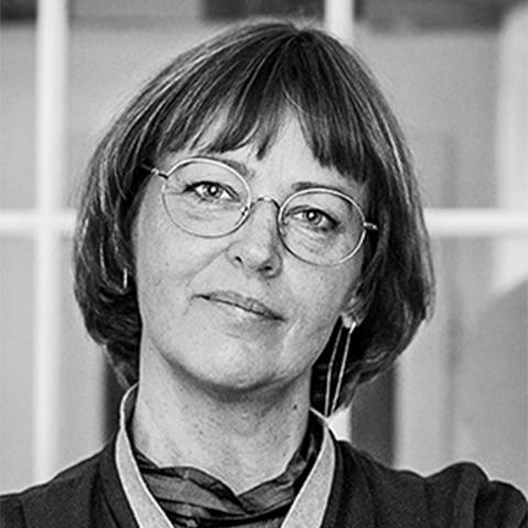 Frederikke Brostrup profile picture