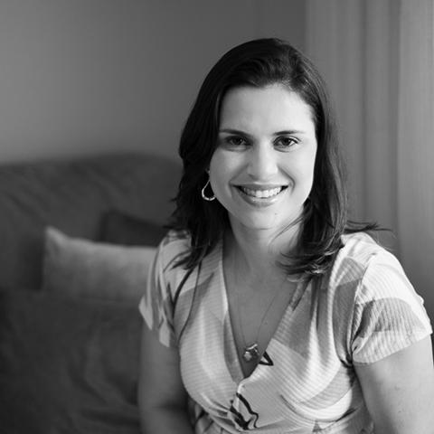 Isabella Moscatelli dos Reis Ferreira profile picture