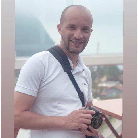 Diego Branco Leal profile picture
