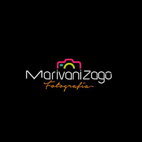 Marivani Zago profile picture