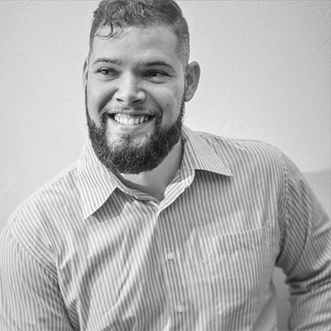Kelvin Emanuel profile picture