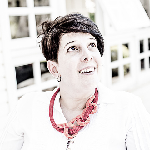 Christianne Gomes Bueno profile picture