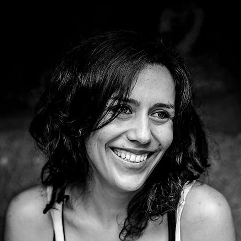 Rocio Vega profile picture