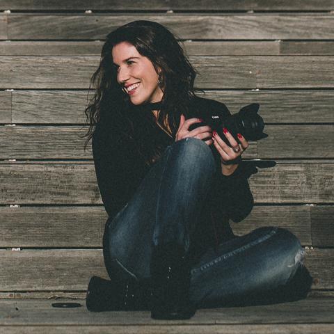 Vera Mendes profile picture