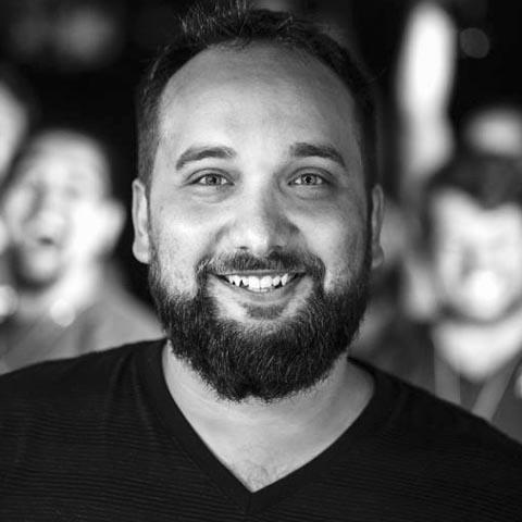 Eduardo Mozer profile picture