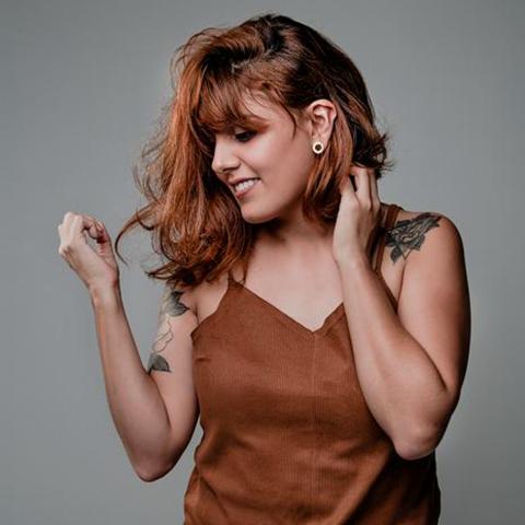 Mayara de Paula profile picture