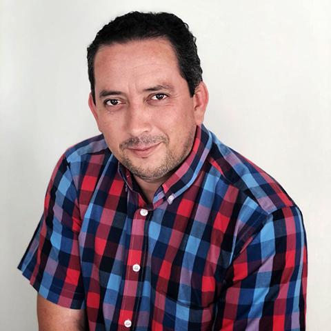 Rubén Sosa profile picture