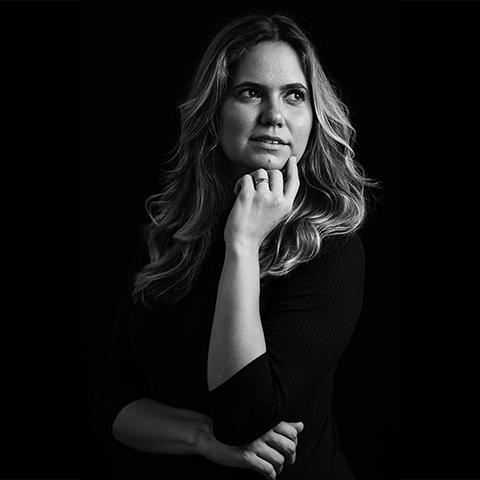 Lygia Guimarães Abelenda Couceiro profile picture