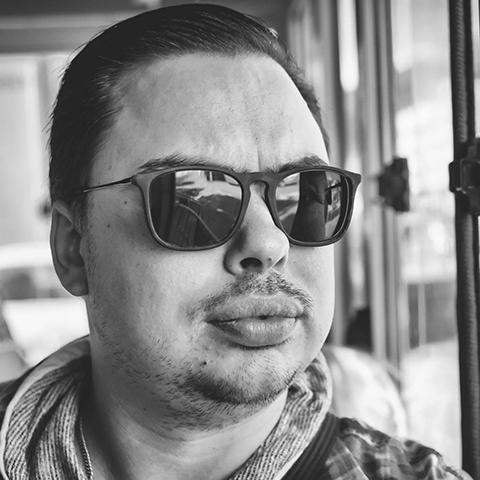 Tiago Pereira profile picture