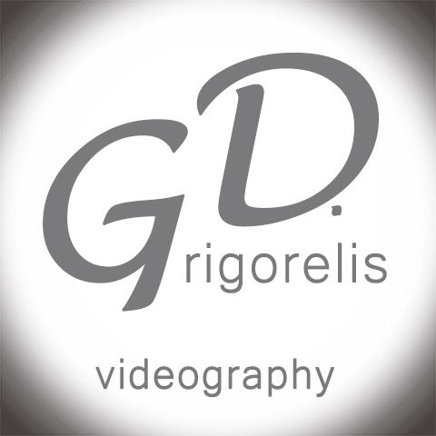 Dimitris Grigorelis profile picture