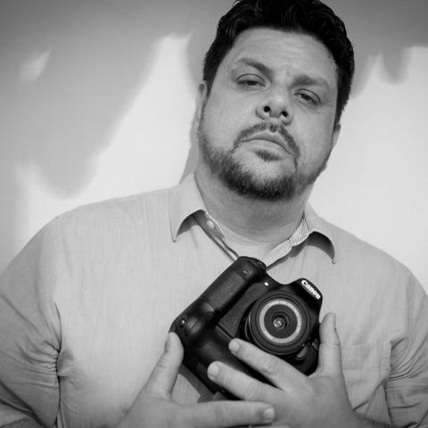 Evaldo de Andrade profile picture