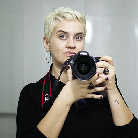 ROBERTA DE SOUSA MARTINS profile picture