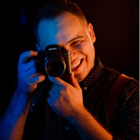 Willian Matos profile picture