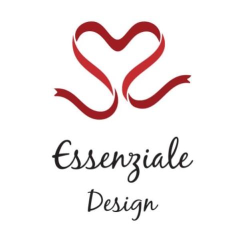 Essenziale Design Fotografia profile picture