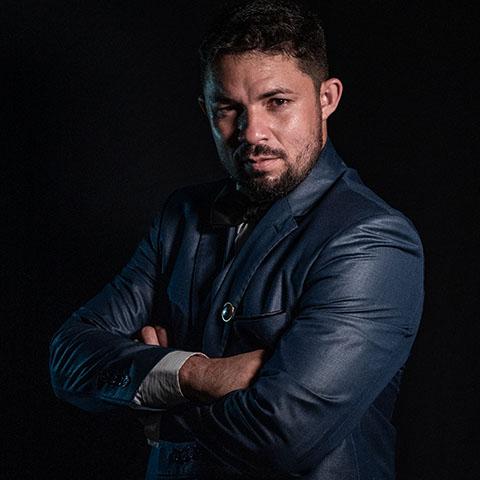 Luciano de Oliveira Mizael profile picture