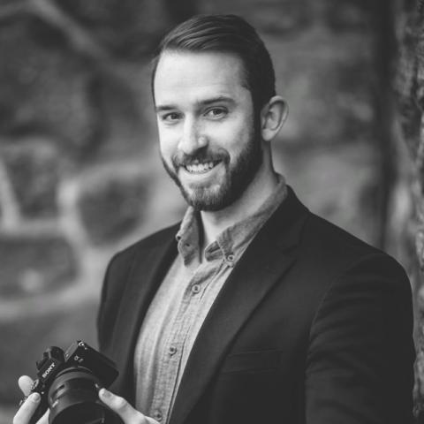 Matt Alt Films profile picture