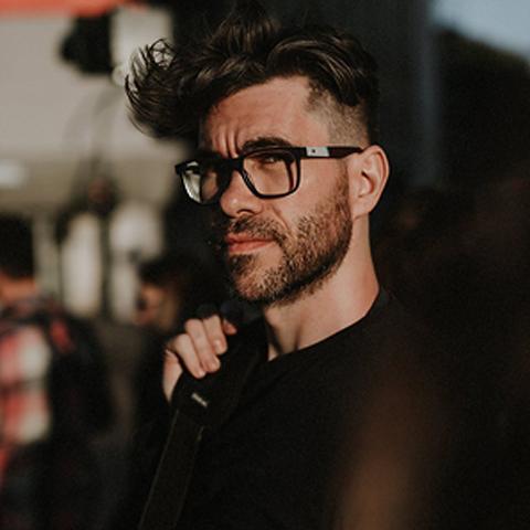 Aleks Kus profile picture