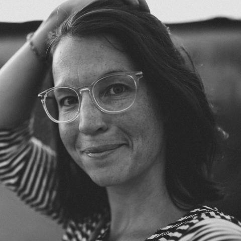 Nina Gebke profile picture