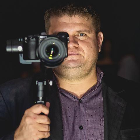 Rodrigo Montenegro Palma profile picture