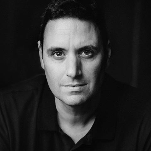 Rich Howman profile picture
