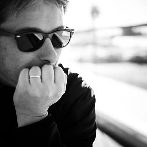 Paolo Blocar profile picture
