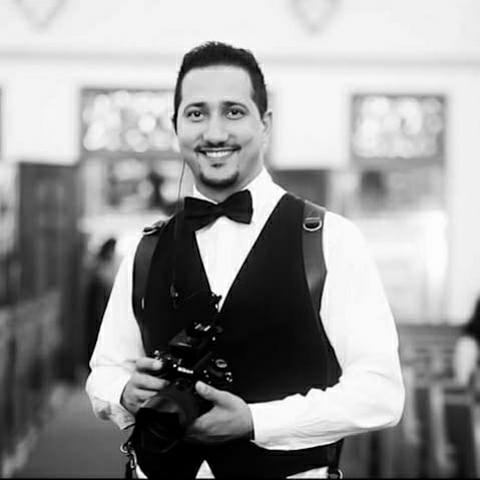 Fernando Ribeiro Cunha profile picture