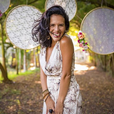 Marcelle Bortoli profile picture