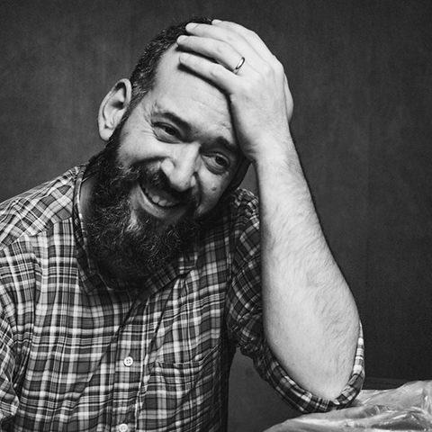 David Josué profile picture