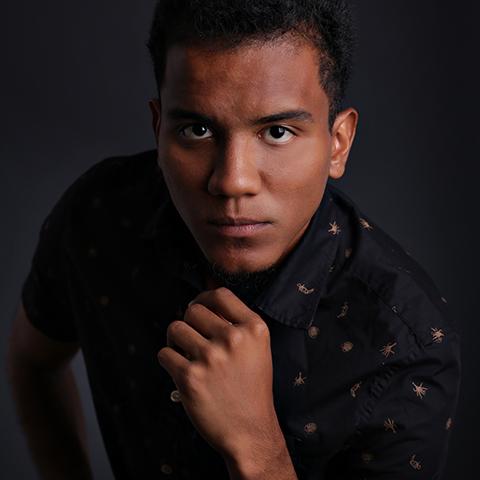 Erivan Oliveira de Souza Filho profile picture