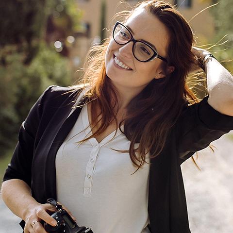 Bethina Baumgratz profile picture
