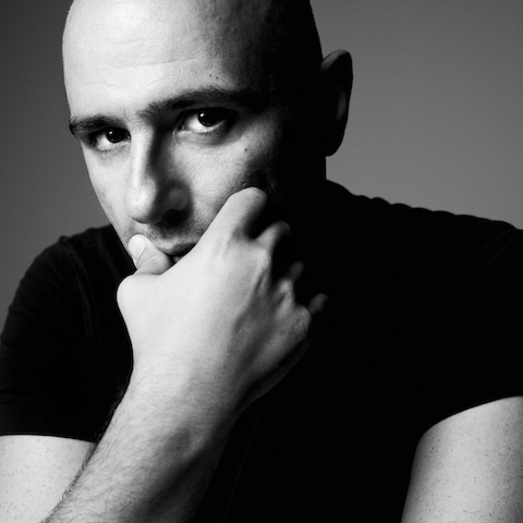 Gianfranco Bernardo profile picture