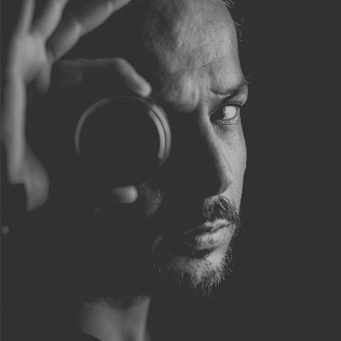 Carlos Porfírio profile picture