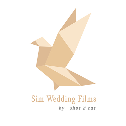 SIM Wedding Films ( by Shot and Cut) profile picture