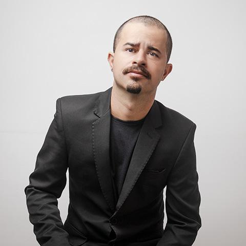 Fabio Estevão Rodrigues profile picture