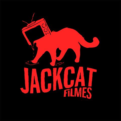 JACKCAT Filmes profile picture
