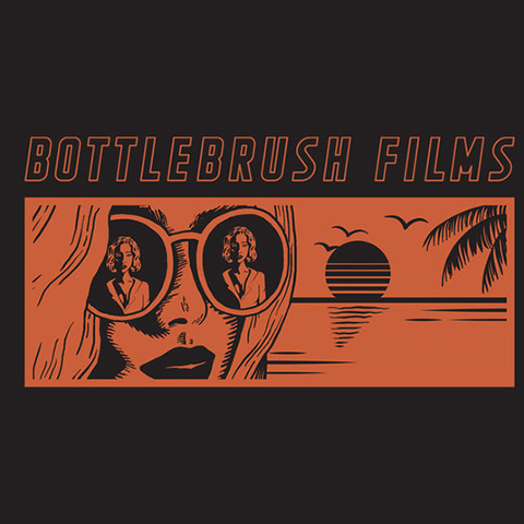 bottlebrush films profile picture