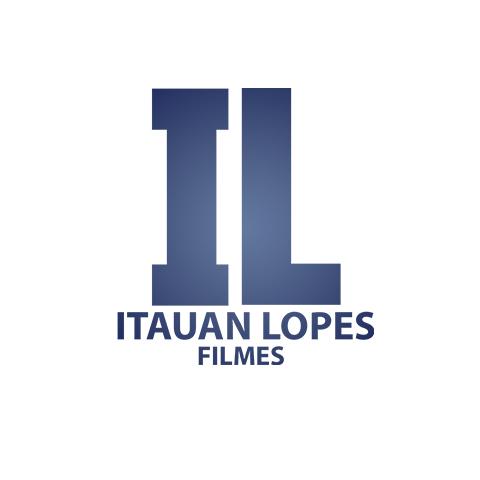 ITAUAN LOPES FILMES profile picture