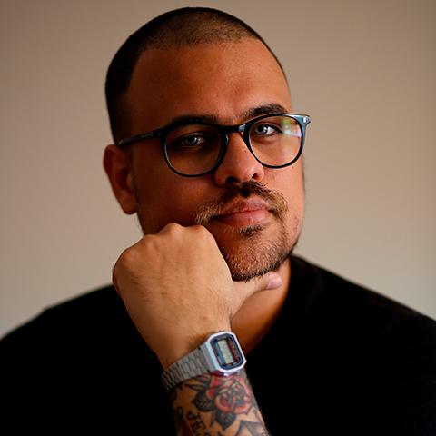 Felipe Miranda profile picture