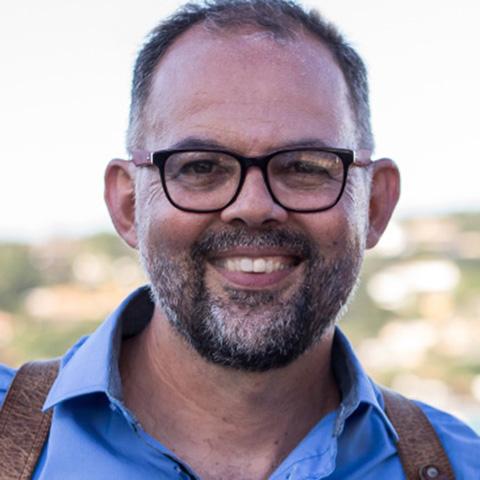 Leo Drummond profile picture
