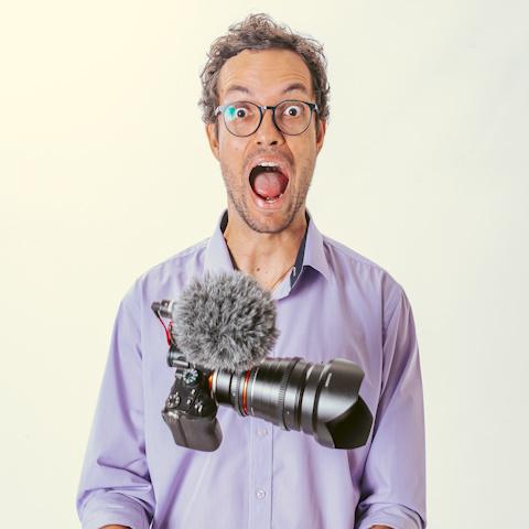 Lucas Min. 4f films profile picture