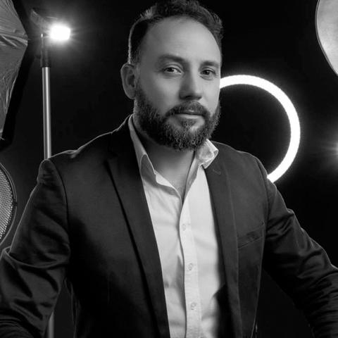 Cleber Belizario profile picture