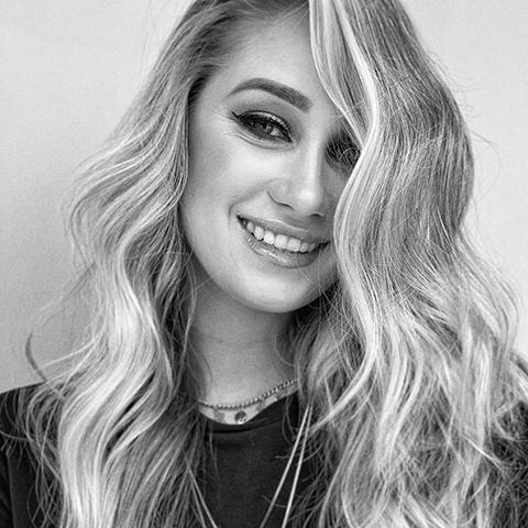 Fernanda Grebogy profile picture