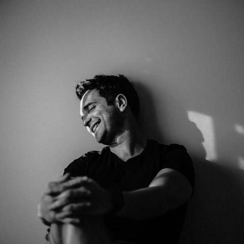 Luís Jorge profile picture