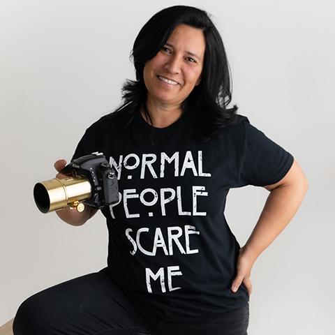 Sandra lobo profile picture