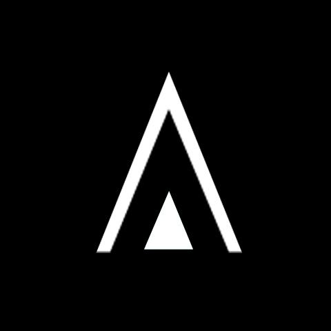 Azus Filmes profile picture