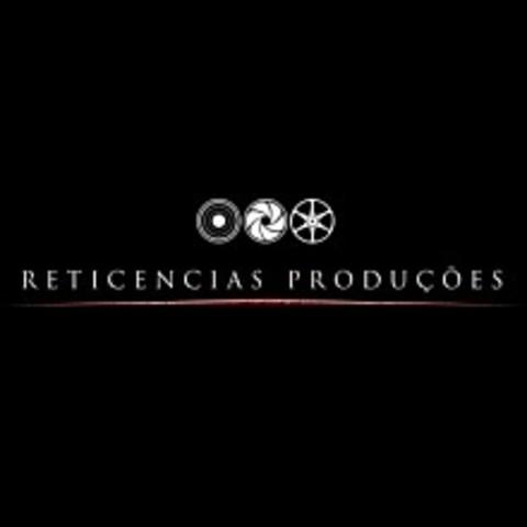 Reticências Produções profile picture